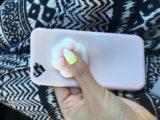 Чехол на aйфон 6/6s. Фото 2.