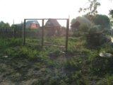 Участок, 5 сот., сельхоз (снт или днп). Фото 1.