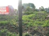 Участок, 5 сот., сельхоз (снт или днп). Фото 3.