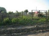 Участок, 5 сот., сельхоз (снт или днп). Фото 4.