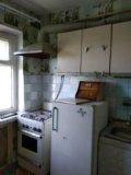 Квартира, 2 комнаты, 42 м². Фото 9.
