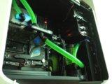 Сборка компьютеров. Фото 2.