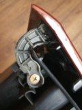 Бардачок на премио аллион 240 рестайл. Фото 3.