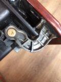 Бардачок на премио аллион 240 рестайл. Фото 4.