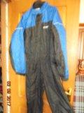 Куртки , комбинезон, джинсовые рубашки. Фото 4.