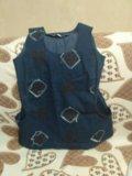 Одежда для беременных пакетом. Фото 3.