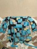Одежда для беременных пакетом. Фото 1.