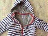 Куртка 92 р-р. Фото 2.