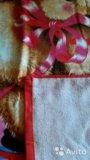 Махровое полотенце. Фото 2.