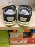 Кроссовки для мальчика zara. Фото 3.