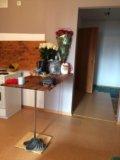Квартира, 1 комната, 27 м². Фото 2.