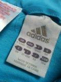 Спортивный костюм adidas 12-18 мес. Фото 4.