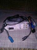Автомагнитола apline cde-9882ri. Фото 1.