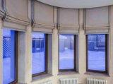 Римские шторы. Фото 3.