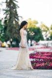 Выпускное платье jovani. Фото 2.