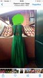 Платья вечерние. Фото 1.