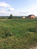 Земельный участок. Фото 4.