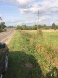 Земельный участок. Фото 2.