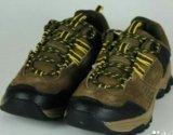 Новые кроссовки, натуральная замша. Фото 2.