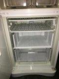 Холодильник индезит indesit c132g. Фото 4.