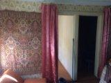 Дом, 43 м². Фото 2.