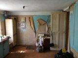 Дом, 43 м². Фото 4.