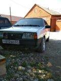 Авто. Фото 2.