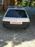 Авто. Фото 4.