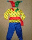 Карнавальные костюмы напрокат. Фото 2.