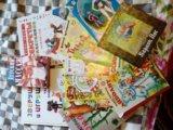 Детские книги 📚. Фото 2.