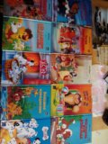 Детские книги 📚. Фото 3.