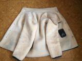 Куртка мужская. Фото 4.