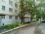 Комната, от 20 до 35 м². Фото 2.