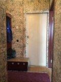 Комната, от 20 до 35 м². Фото 5.