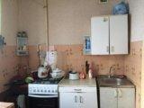 Комната, от 20 до 35 м². Фото 6.