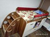 Продам кровать. Фото 4.