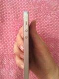 Iphone 5s(16gb). Фото 1.