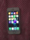 Iphone 5s(16gb). Фото 3.