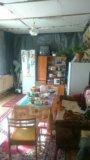 Дом, 100 м². Фото 2.