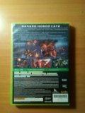 Halo 4 xbox360. Фото 2.