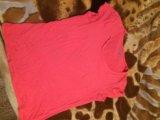 Две футболки за 200₽. Фото 1.