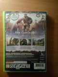 Fable 2 xbox360. Фото 2.