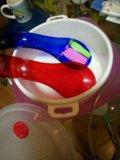 Посуда. Фото 1.