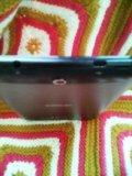 Продаю планшет все работает кроме экрана. Фото 4.