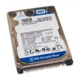 Wd1600beve-00a0ht0. Фото 1.