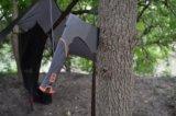 Топор gerber bear grylls survival hatchet. Фото 4.