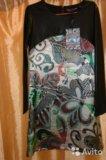 Платье испания. Фото 3.