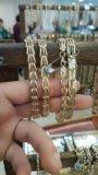 Армянский золото под заказ. Фото 1.