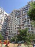 Квартира, 3 комнаты, 92.6 м². Фото 18.