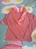 Купить в саратове блузки